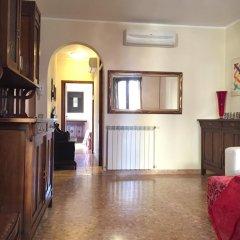 Апартаменты Hd Apartment Венеция интерьер отеля