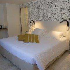 Best Western Hotel Alcyon комната для гостей фото 11