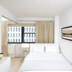 Отель Oakwood at The Nash комната для гостей фото 3