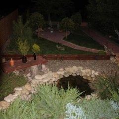 Гостиница Chillhouse фото 7