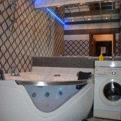 Гостиница 24home бассейн