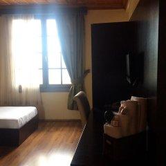Tarabyali Otel Турция, Армутлу - отзывы, цены и фото номеров - забронировать отель Tarabyali Otel онлайн в номере фото 2