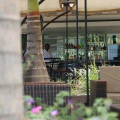 Kiriri Garden Hotel бассейн фото 2