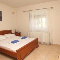 Отель Natura комната для гостей фото 4