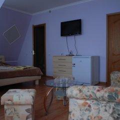 Гостиница Guest House NaAzove Украина, Бердянск - отзывы, цены и фото номеров - забронировать гостиницу Guest House NaAzove онлайн удобства в номере фото 2