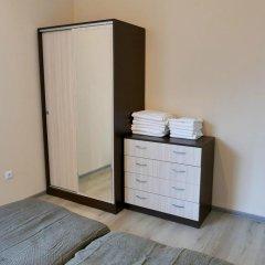 Отель Menada VIP Park Apartments Болгария, Солнечный берег - отзывы, цены и фото номеров - забронировать отель Menada VIP Park Apartments онлайн сейф в номере