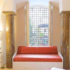 Отель Palazzo Artale Holiday Homes Италия, Палермо - отзывы, цены и фото номеров - забронировать отель Palazzo Artale Holiday Homes онлайн спа