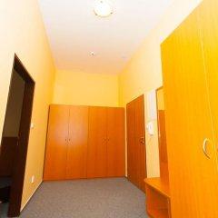 Adeba Hotel 3* Стандартный номер с различными типами кроватей фото 4