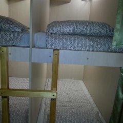 Гостиница Hostel Plekhanovo в Тюмени отзывы, цены и фото номеров - забронировать гостиницу Hostel Plekhanovo онлайн Тюмень комната для гостей фото 3