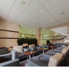 Гостиница Дом Classic гостиничный бар