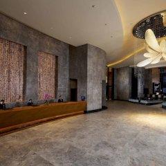 Carlton City Hotel Singapore спа фото 2