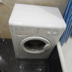 Гостиница On Lenina 39 в Перми отзывы, цены и фото номеров - забронировать гостиницу On Lenina 39 онлайн Пермь ванная фото 2