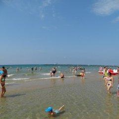 Гостевой Дом По Песчаной пляж фото 2
