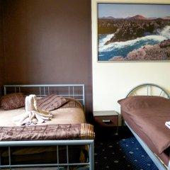 Отель Beaconsfield Hotel Великобритания, Лондон - отзывы, цены и фото номеров - забронировать отель Beaconsfield Hotel онлайн спа фото 2