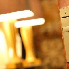 Отель Howard Johnson Business Club Китай, Шанхай - отзывы, цены и фото номеров - забронировать отель Howard Johnson Business Club онлайн ванная фото 2