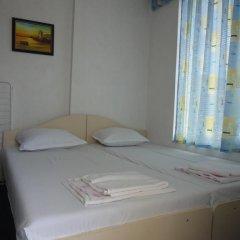 Отель Guest Rooms Casa Luba Стандартный номер фото 15