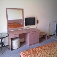 Hotel Rusalka удобства в номере фото 2