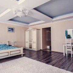 Resort Hotel Voyage Полулюкс с различными типами кроватей фото 3