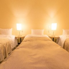 Petit Hotel Enchante 3* Стандартный номер фото 10
