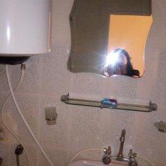 Armenia Hostel Номер Делюкс с различными типами кроватей фото 7