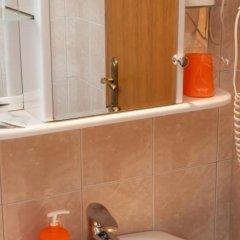 Отель Villa Petra ванная