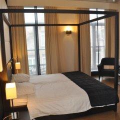 Lace Hotel 3* Люкс с различными типами кроватей фото 8