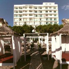 Albanian Star Hotel фото 3