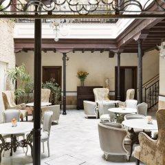 Hotel Casa 1800 Sevilla спа