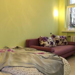 Отель Apartament Oliwkowy Закопане комната для гостей фото 4