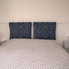 Отель Quince Marmalade Синалунга комната для гостей фото 4