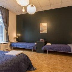 240 sqm2 Hotel Apartment in CPH Center комната для гостей