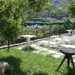 Отель Edenholiday Casa Vacanze Минори фото 8