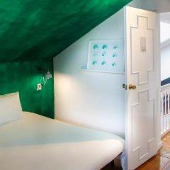 Oporto City Hostel спа фото 2