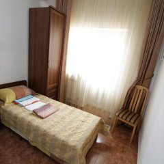 Mashuk Hotel 2* Стандартный номер с различными типами кроватей фото 20