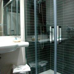 Отель 4R Salou Park Resort I 4* Полулюкс с разными типами кроватей фото 7
