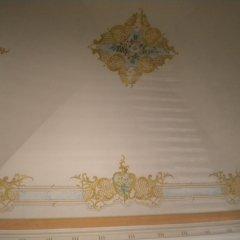 Отель RossoNegramaro Стандартный номер фото 4