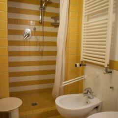 Отель Locanda Ai Santi Apostoli 3* Стандартный номер с различными типами кроватей фото 35