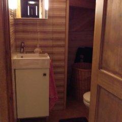 Отель Arturas Quest House 3* Стандартный номер с различными типами кроватей фото 3