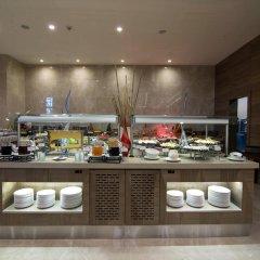 Clarion Hotel Golden Horn 5* Номер категории Эконом с различными типами кроватей фото 3