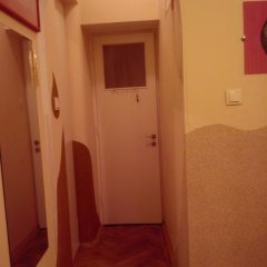 Гостиница Veronica удобства в номере