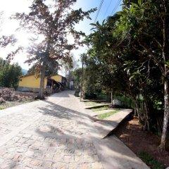 Отель y Cabañas Ros Гондурас, Тегусигальпа - отзывы, цены и фото номеров - забронировать отель y Cabañas Ros онлайн
