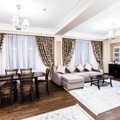 Гостиница Best Western Plus Atakent Park 3* Апартаменты фото 12