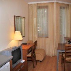 Отель Villa Park Болгария, Боровец - отзывы, цены и фото номеров - забронировать отель Villa Park онлайн удобства в номере