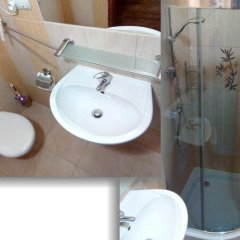 Отель Noctis Zakopane Номер Делюкс с различными типами кроватей фото 3