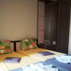 Hotel Trakart Residence детские мероприятия