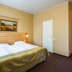 Апартаменты Невский Гранд Апартаменты Люкс с различными типами кроватей фото 14