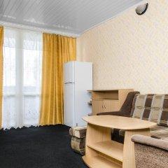 Vityaz Hotel комната для гостей фото 4