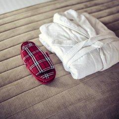 Carlton George Hotel 4* Представительский номер с разными типами кроватей фото 6
