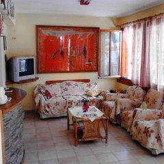 Hotel Karagiannis 2* Студия с различными типами кроватей фото 9
