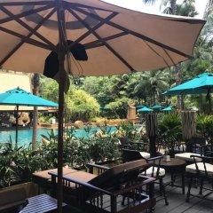 Отель Avani Pattaya Resort Таиланд, Паттайя - 6 отзывов об отеле, цены и фото номеров - забронировать отель Avani Pattaya Resort онлайн питание фото 2
